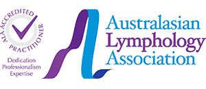 Australian Lymphology Association
